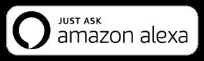 Amazon Alexa Skill