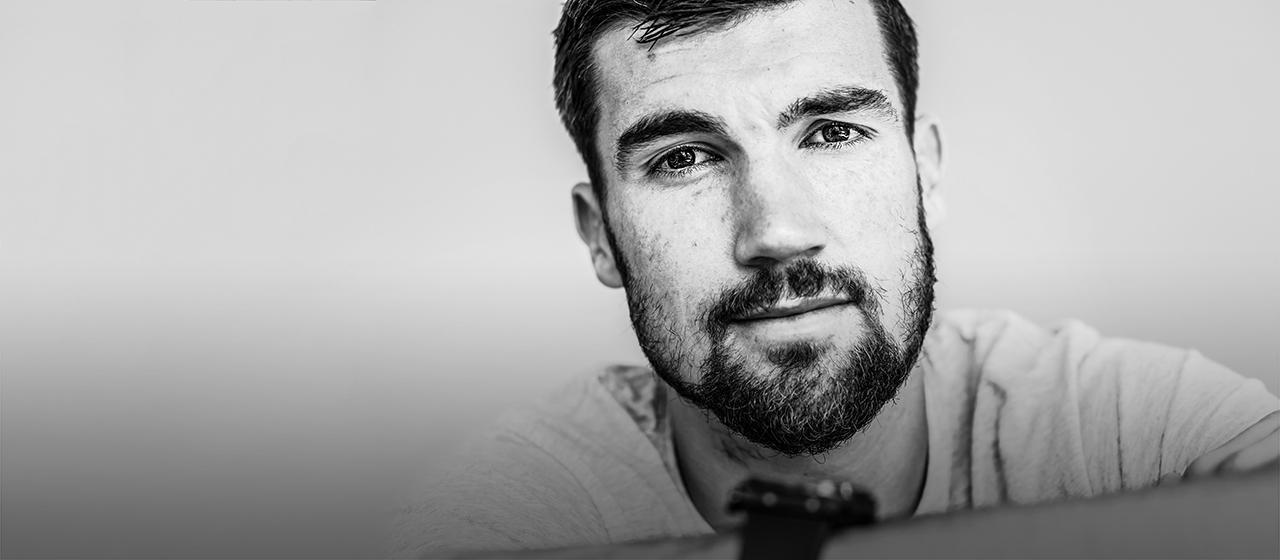 Maty Ryan - Football - AthletesVoice