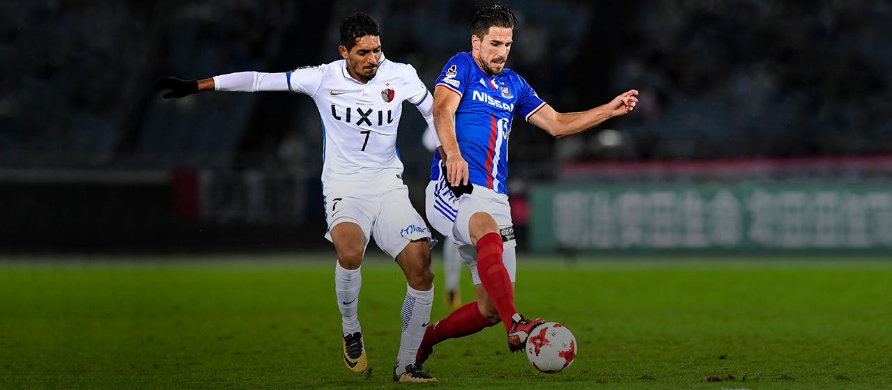 Milos Degenek - Football - AthletesVoice