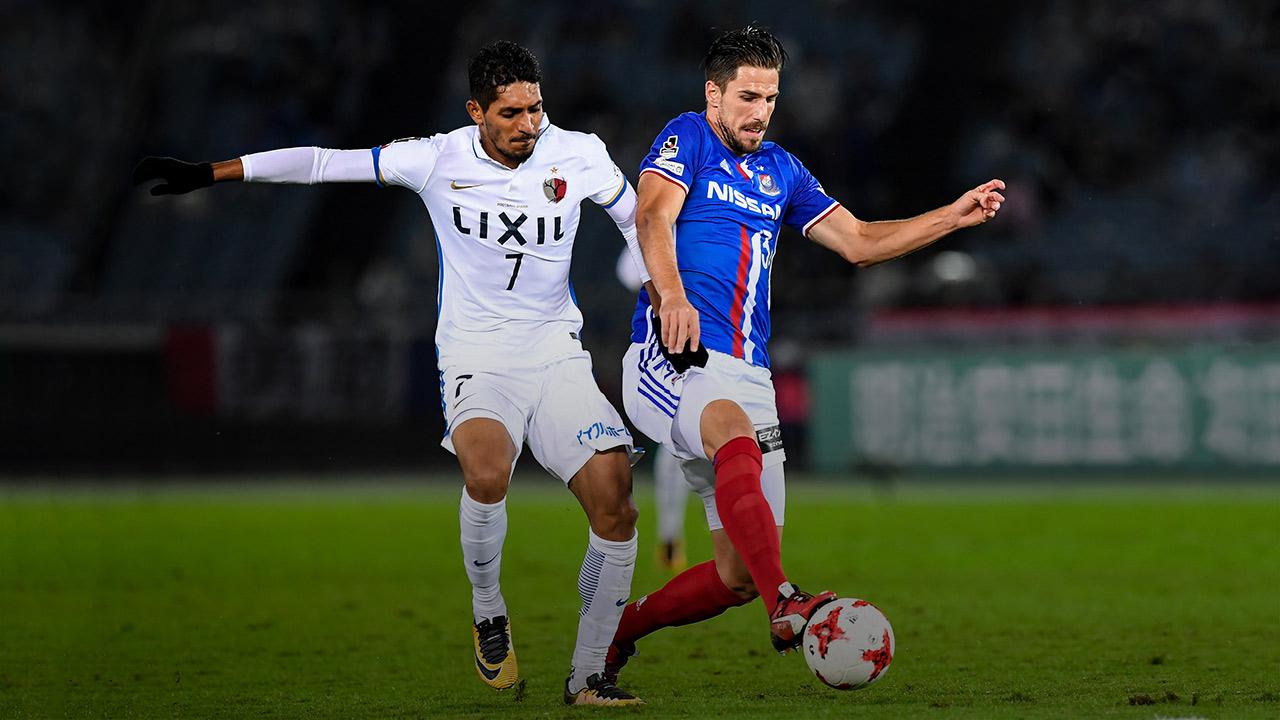 Milos Degenek - Football - PlayersVoice