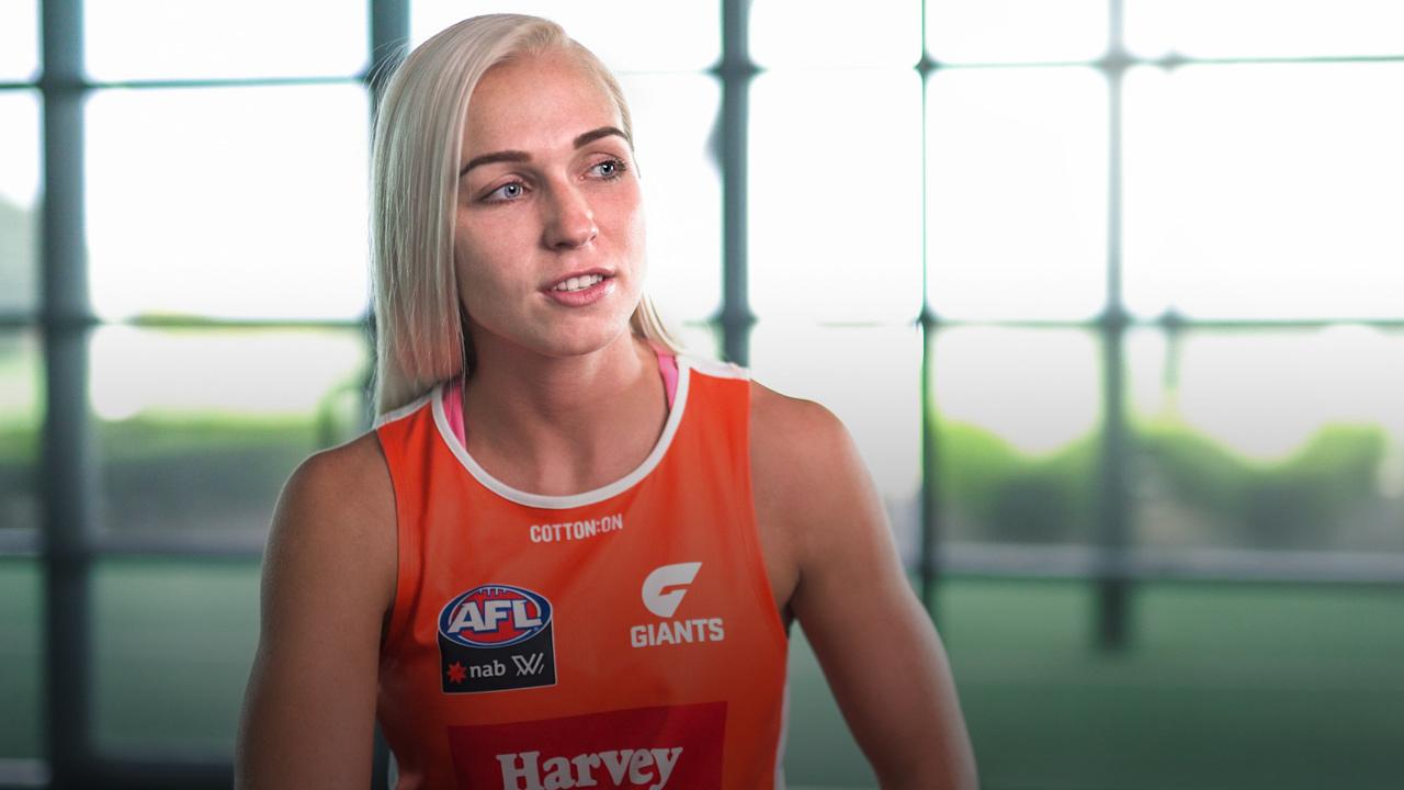 Pippa Smyth -  - AthletesVoice