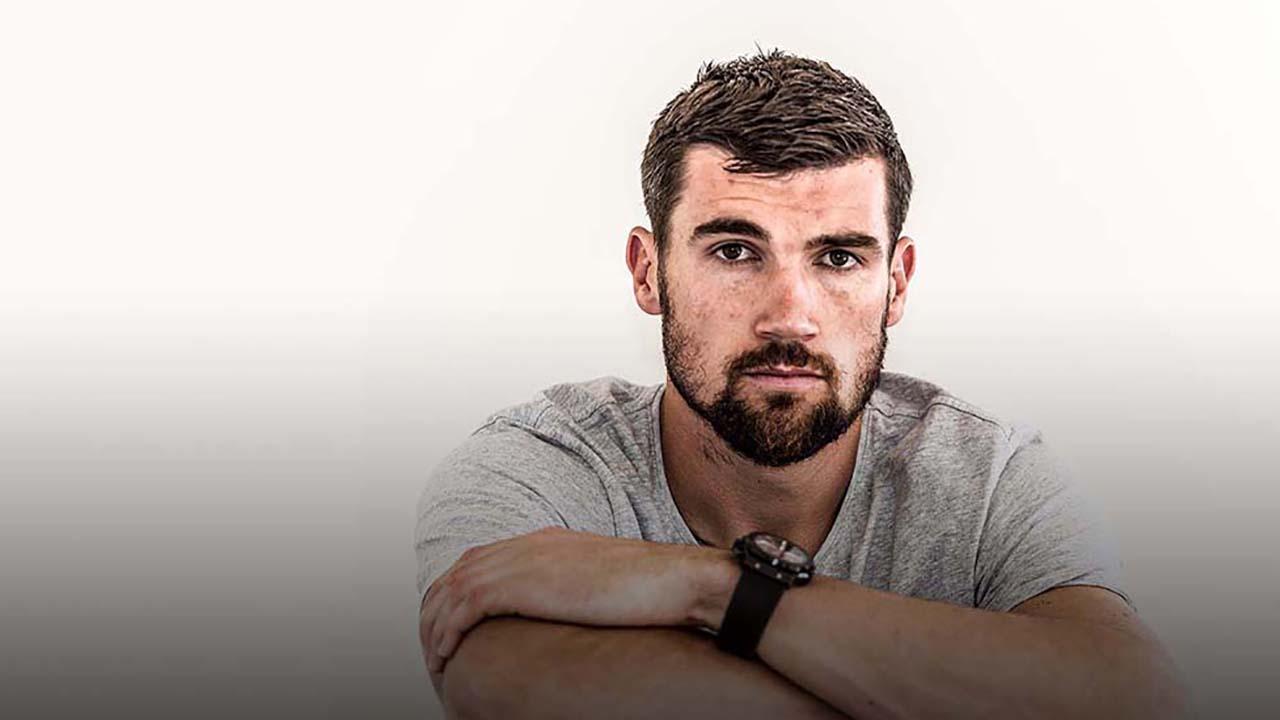 Maty Ryan - Football - PlayersVoice