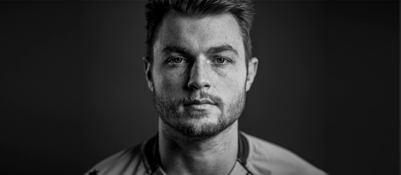 Jack Dempsey - Rugby - AthletesVoice