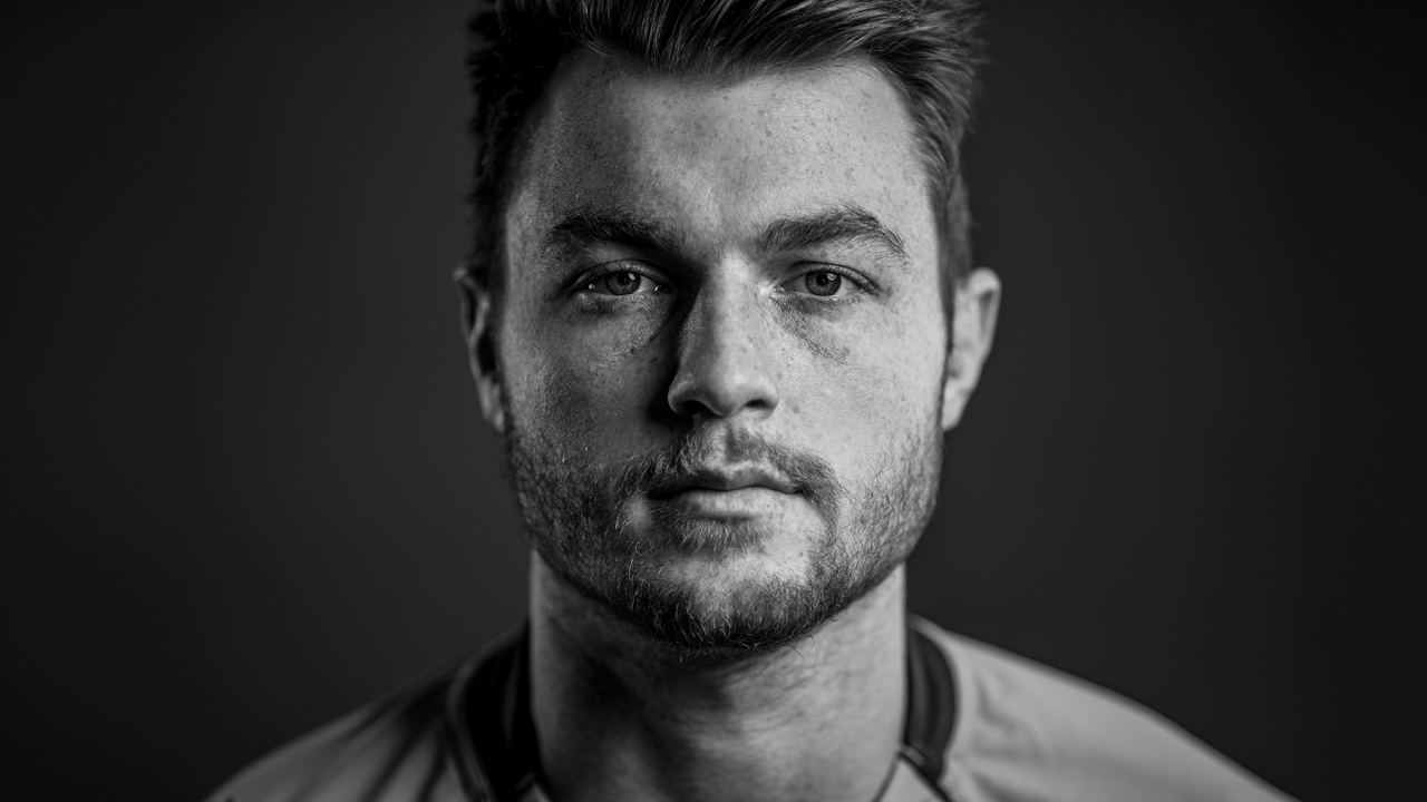 Jack Dempsey - Rugby - PlayersVoice
