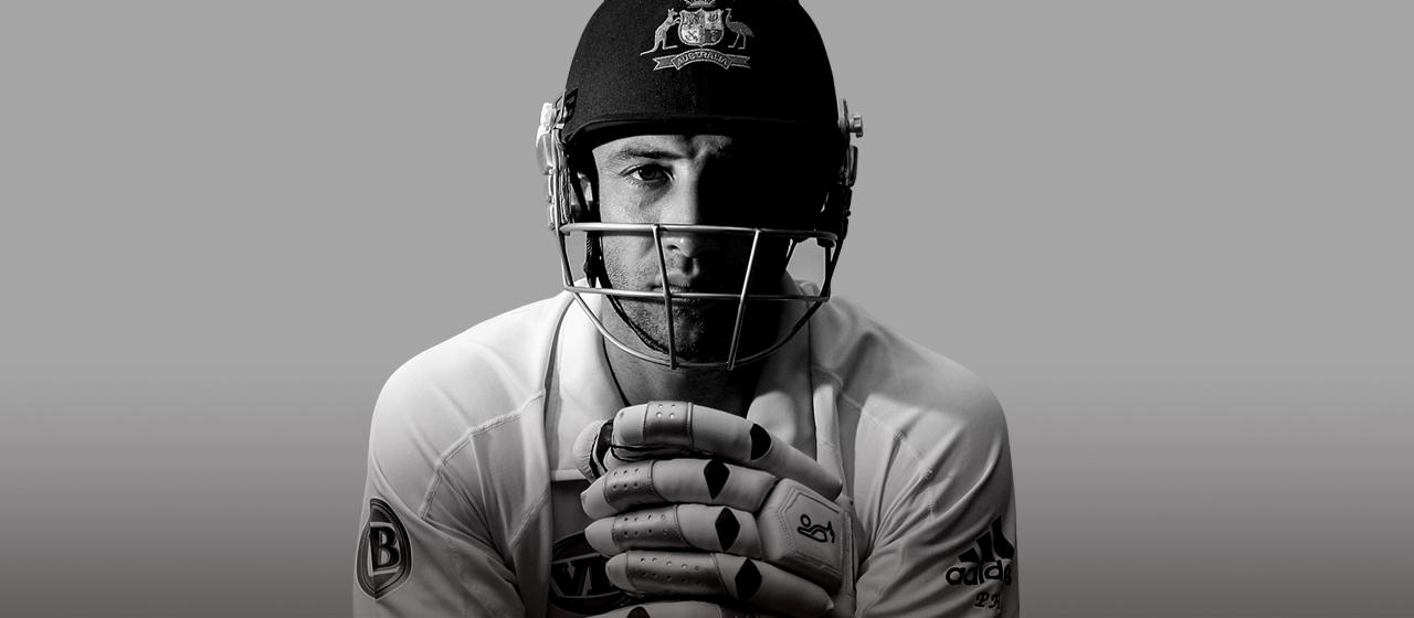 Simon Katich - Cricket - AthletesVoice