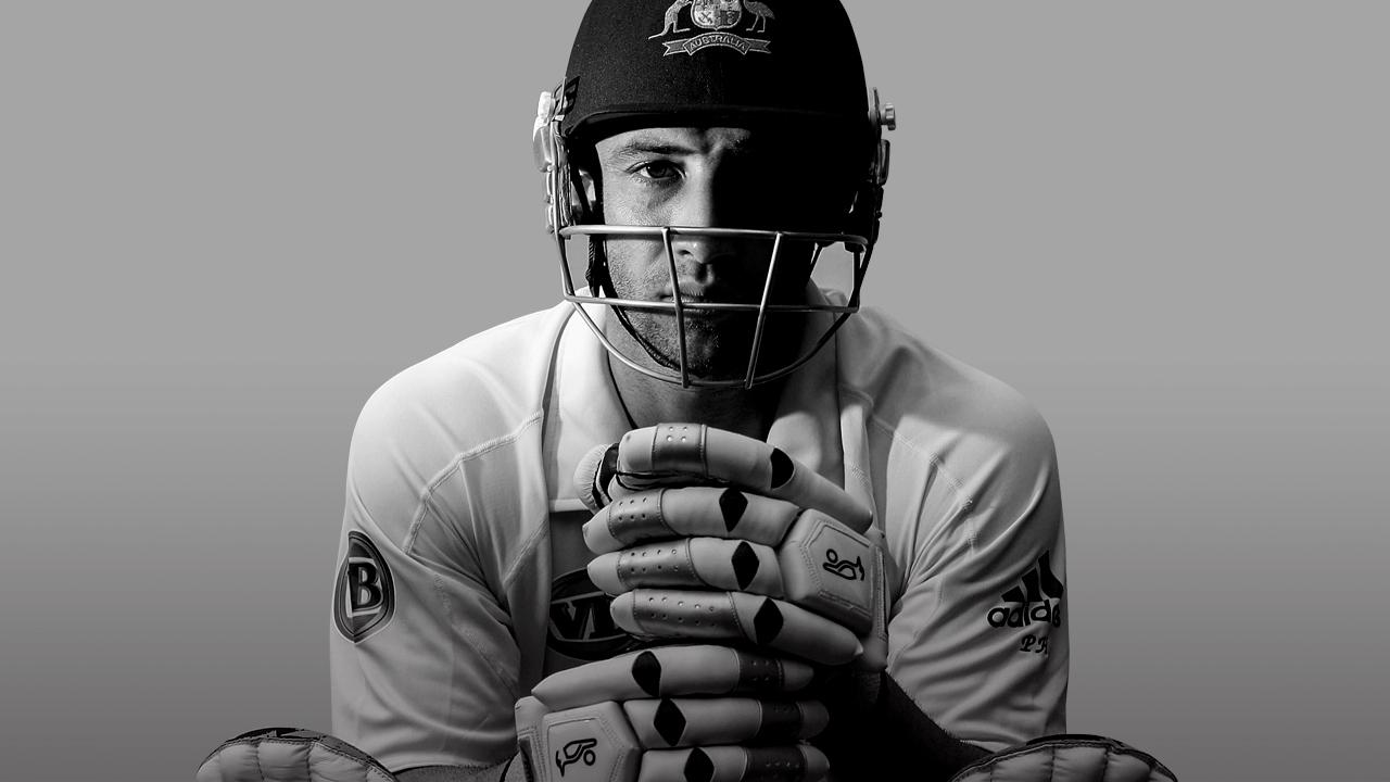 Simon Katich - Cricket - PlayersVoice