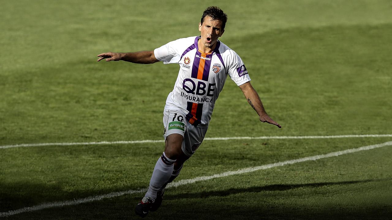 Jacob Burns - Football - PlayersVoice
