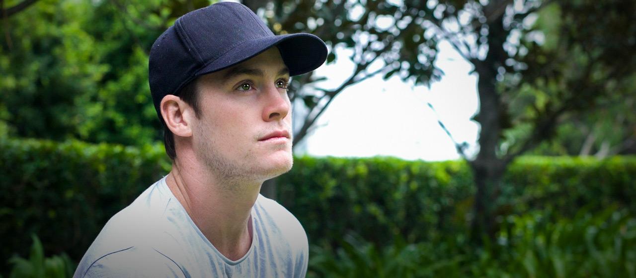 Luke Keary - Tough Break - AthletesVoice