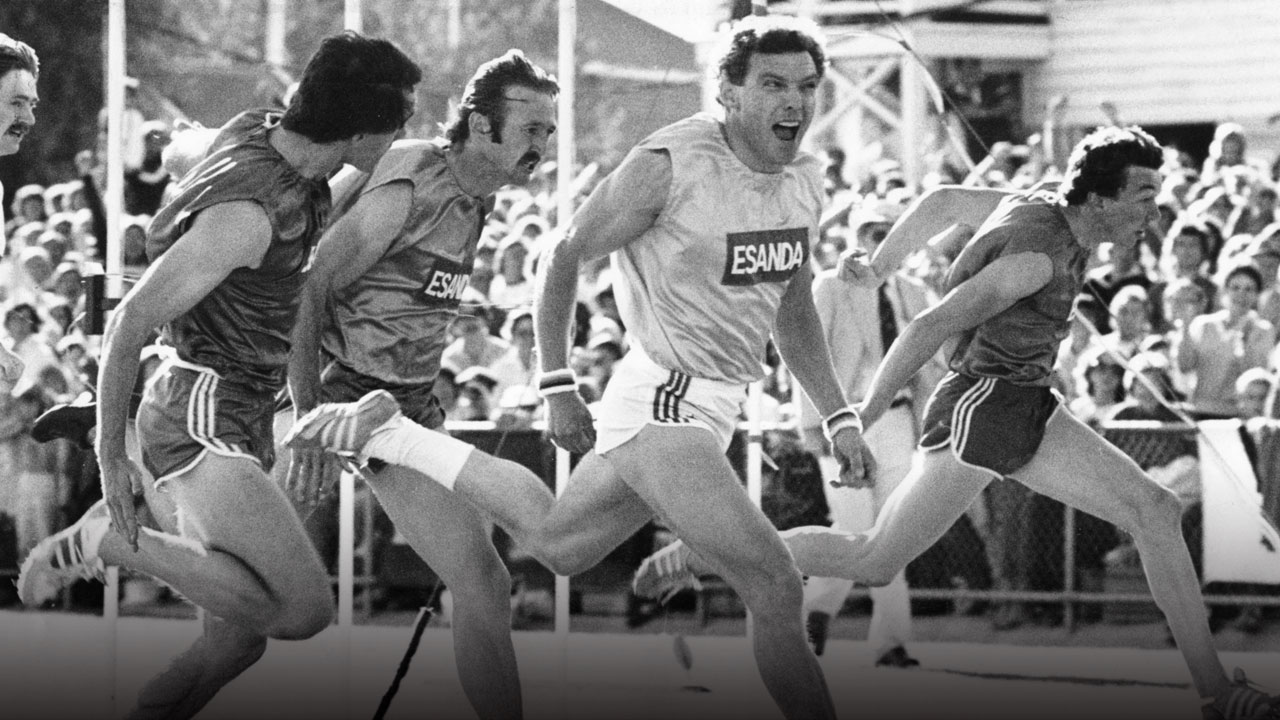George McNeill - Athletics - PlayersVoice