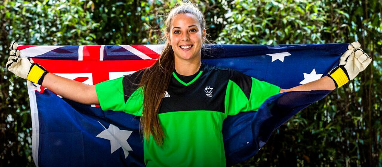 Casey Dumont - Football - AthletesVoice
