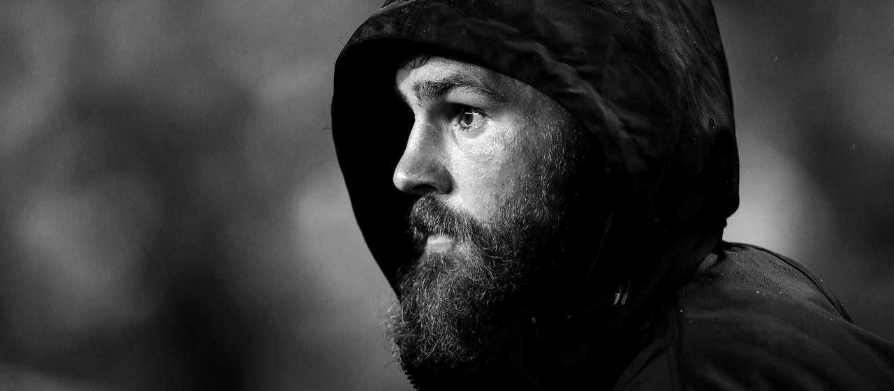 Jack de Belin - NRL - AthletesVoice