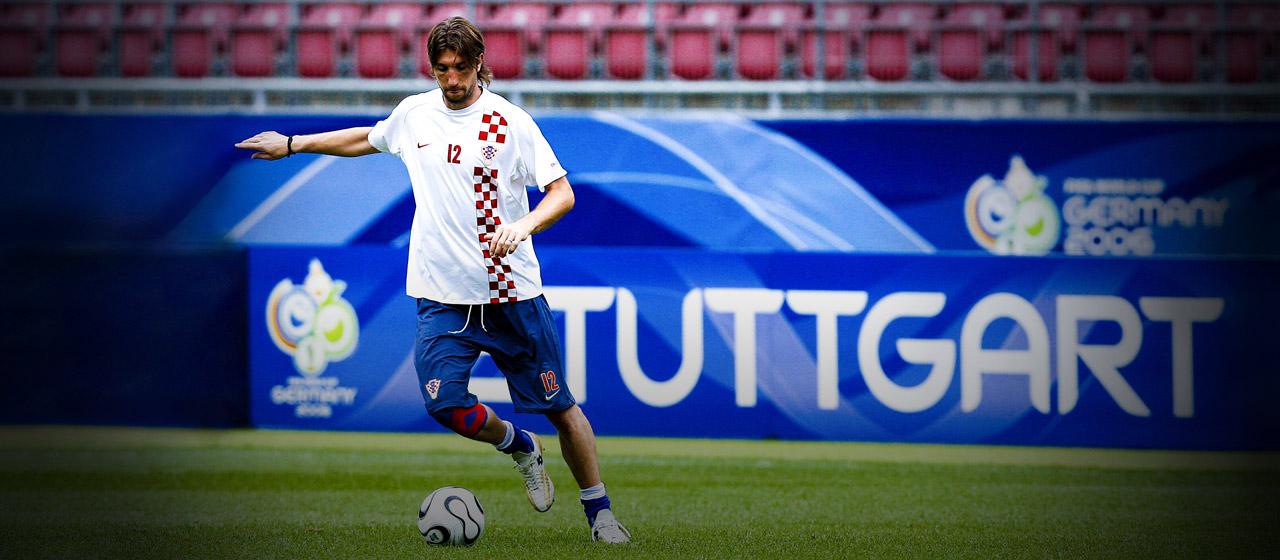 Joey Didulica - Football - AthletesVoice