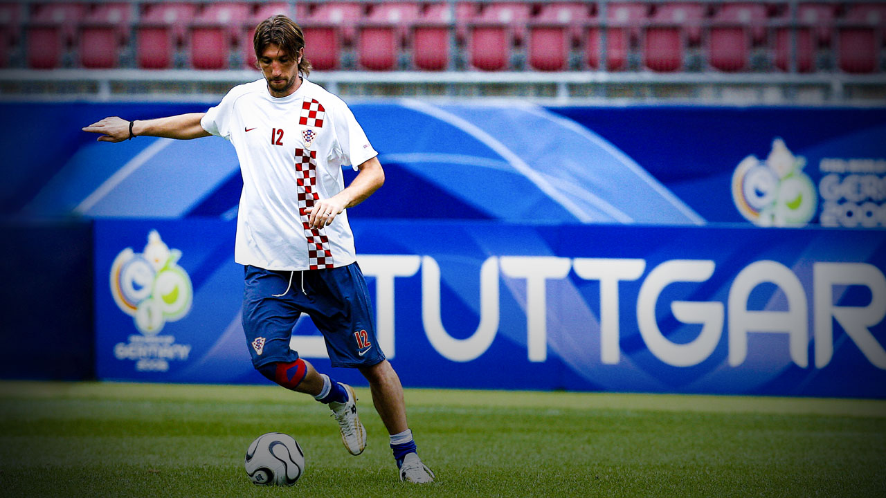 Joey Didulica - Football - PlayersVoice