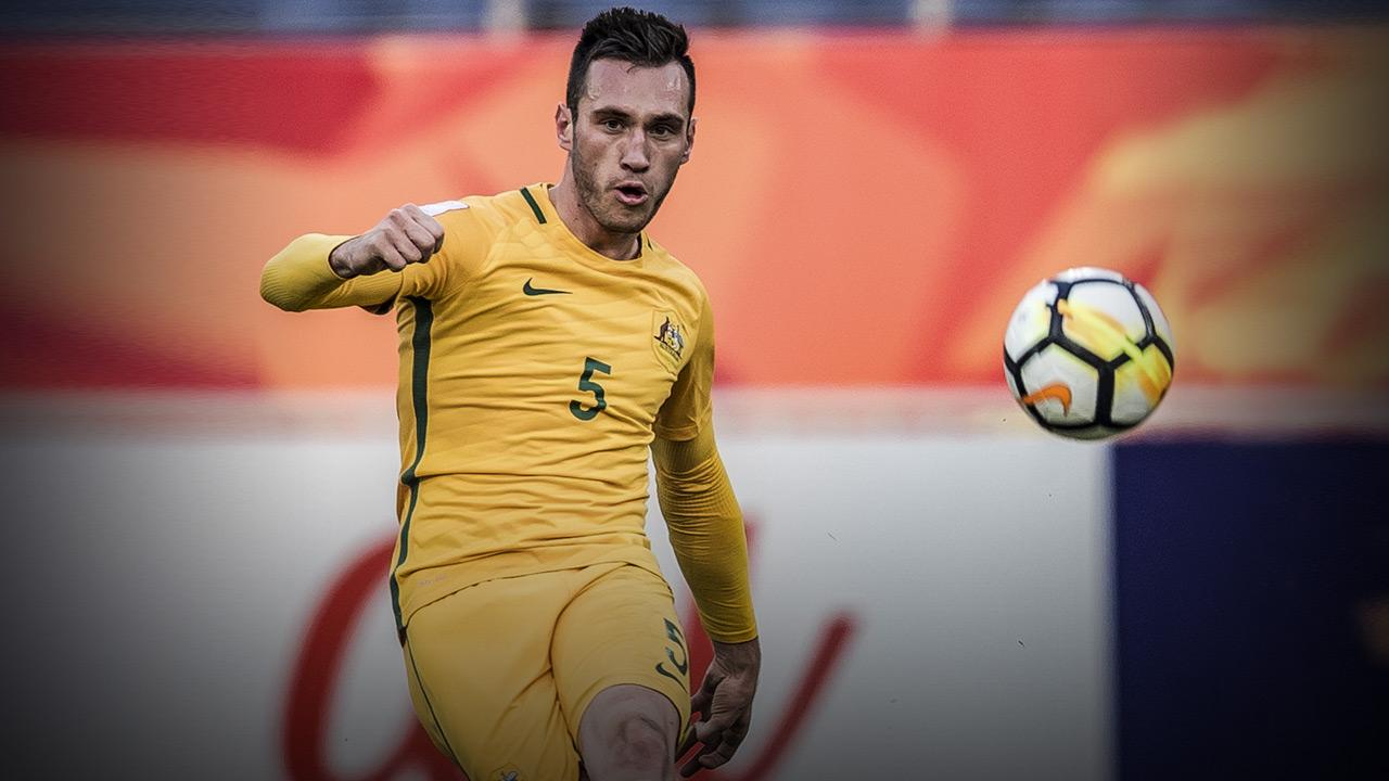 Aleksandar Šušnjar - Football - PlayersVoice