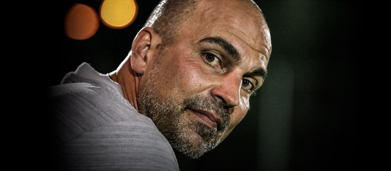 Markus Babbel - Football - AthletesVoice