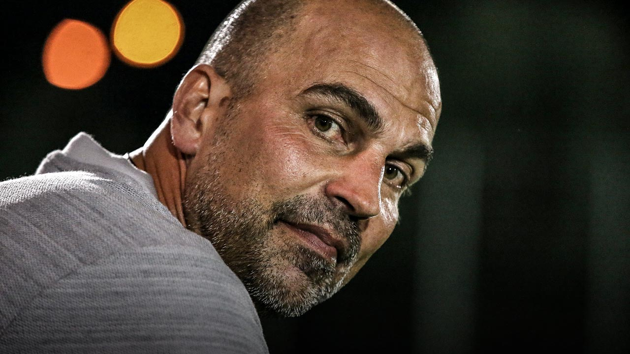 Markus Babbel - Football - PlayersVoice