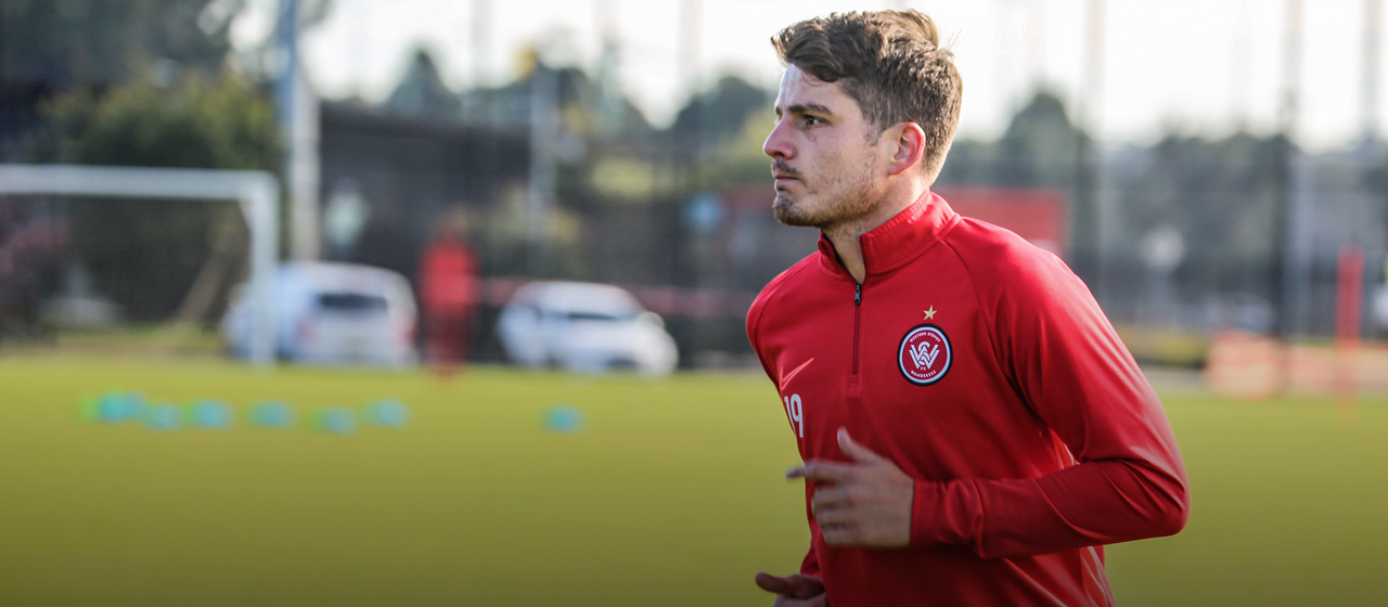 Pirmin Schwegler - Football - AthletesVoice