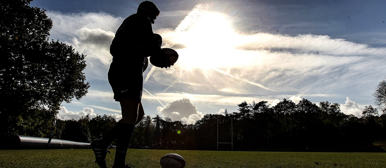 Phillip Ross - Sports - AthletesVoice