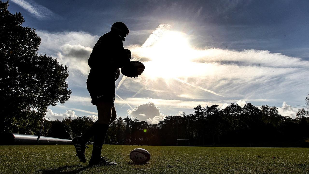 Phillip Ross - Sports - PlayersVoice
