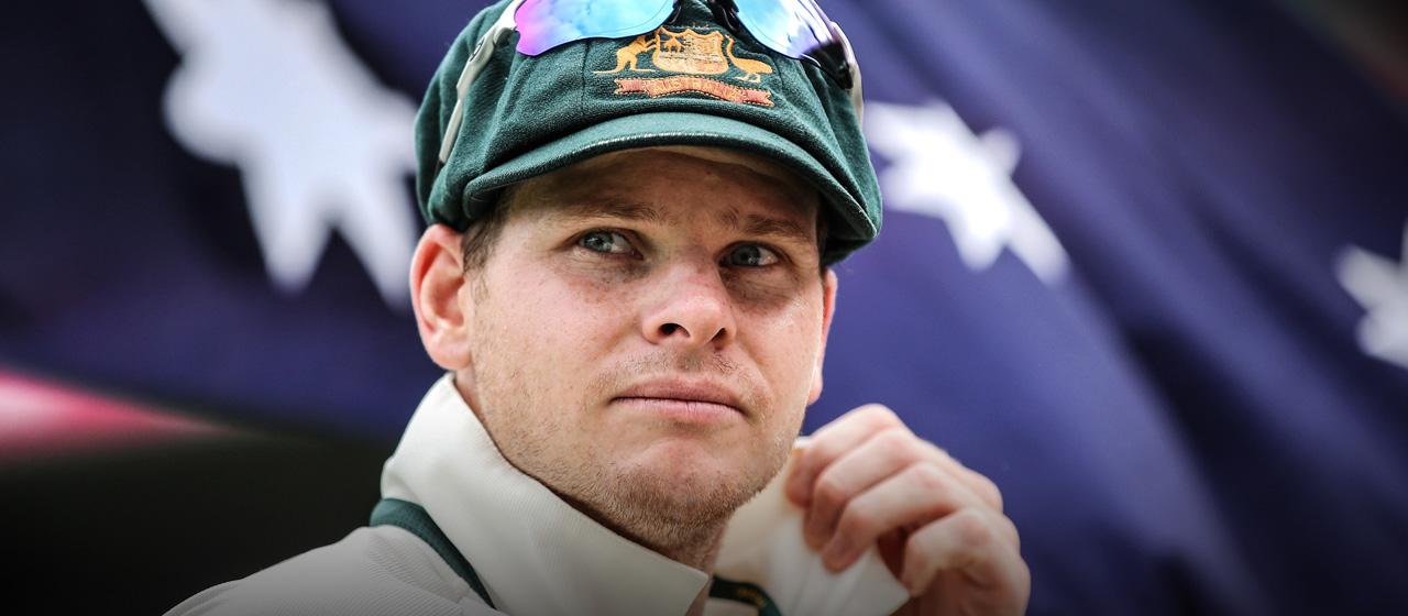 John Buchanan - Cricket - AthletesVoice