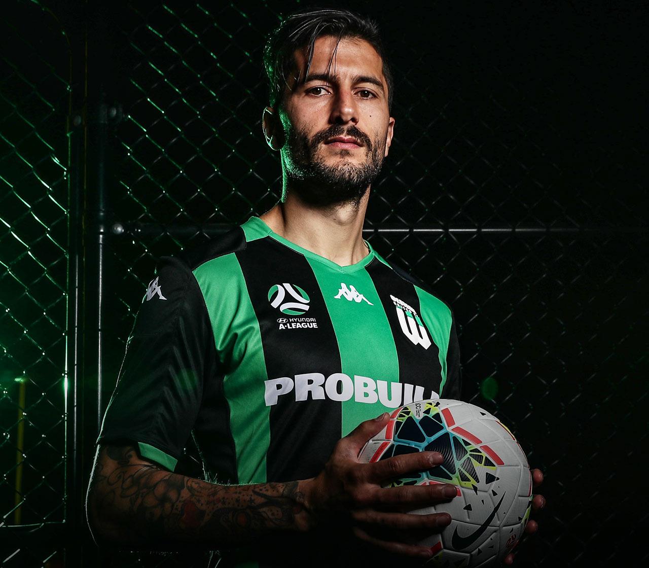 Panagiotis Kone - Football - PlayersVoice