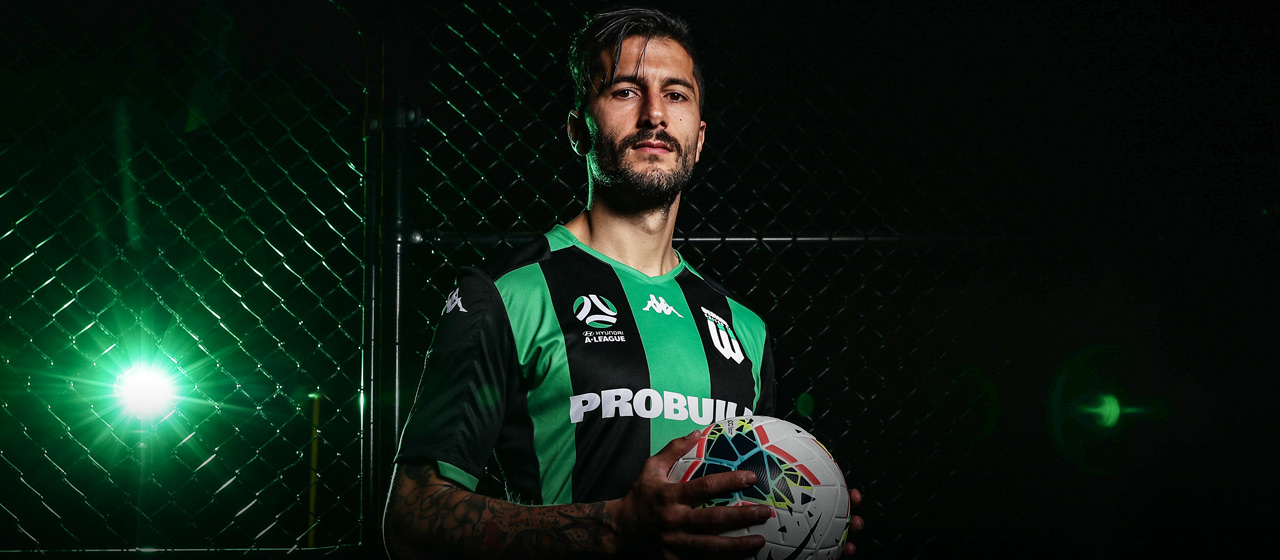 Panagiotis Kone - Football - AthletesVoice