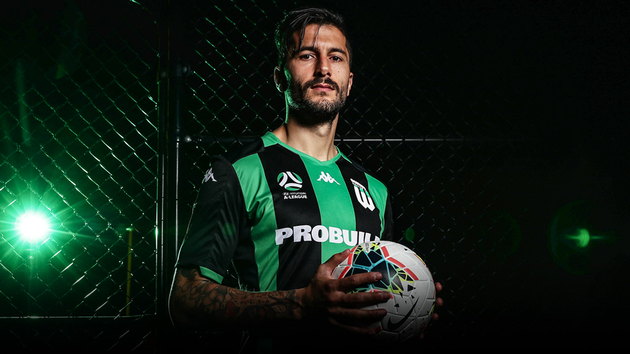 Panagiotis Kone - Football - PlayersVoice