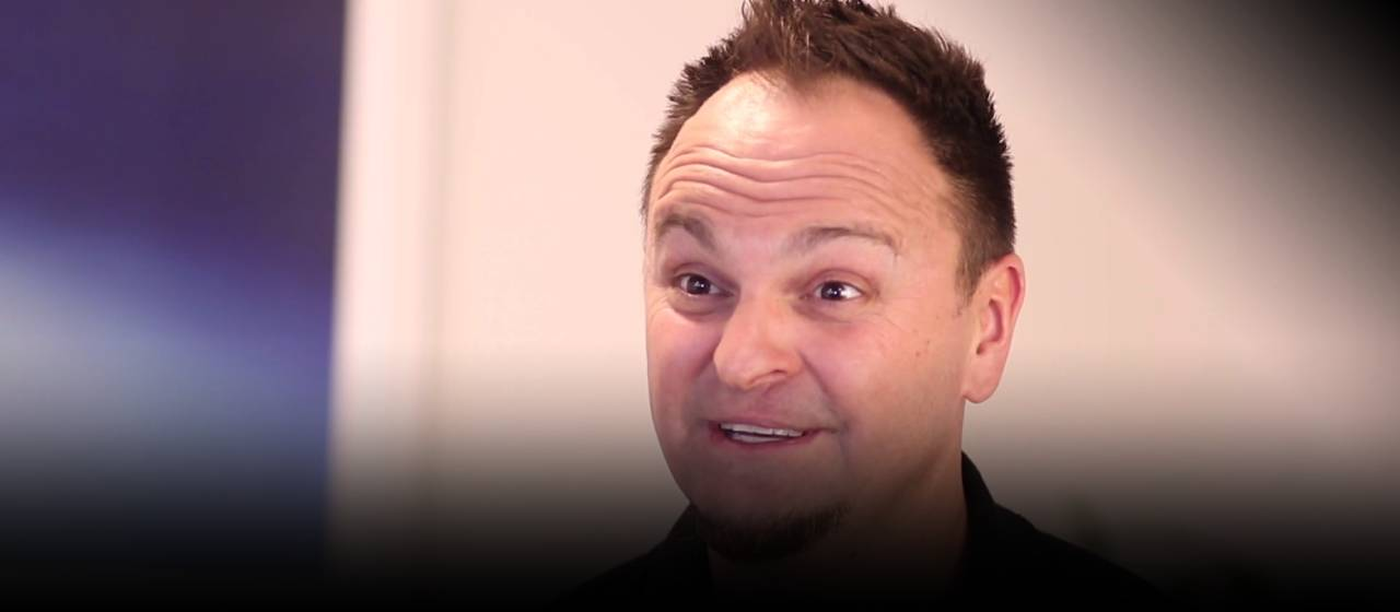 Steven Bradbury - Olympic Sports - AthletesVoice